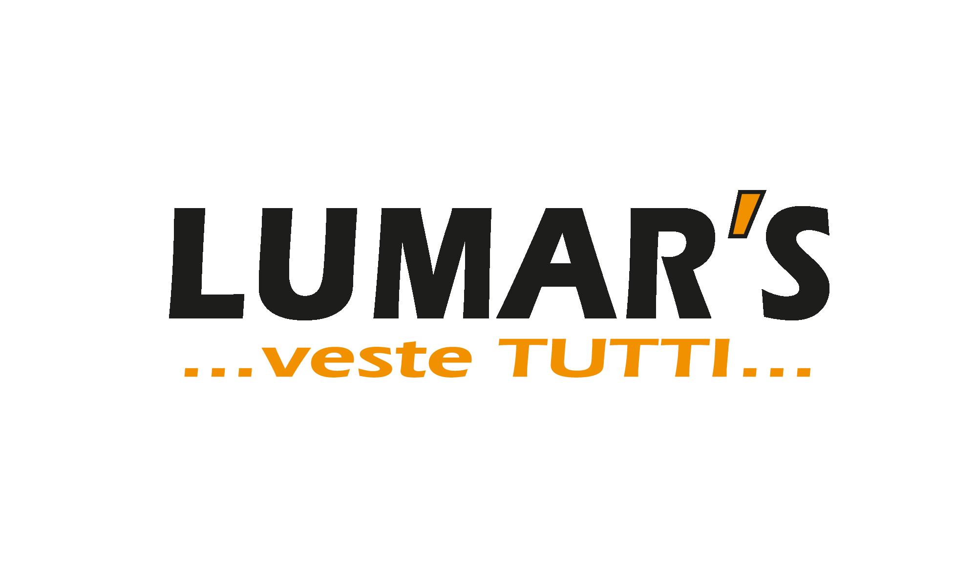 lumars